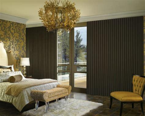 ventanas para habitaciones interiores 50 ideas decoraci 211 n cortinas para 2018 hoy lowcost