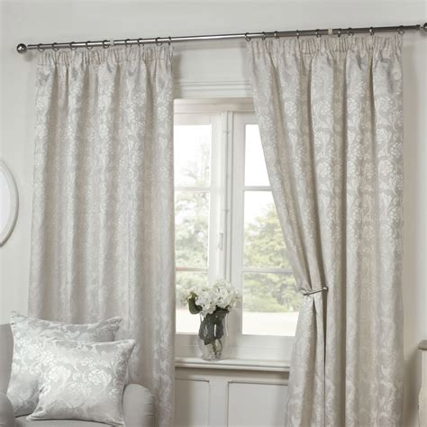90x108 curtains rosa oyster pencil pleat curtains pencil pleat curtains