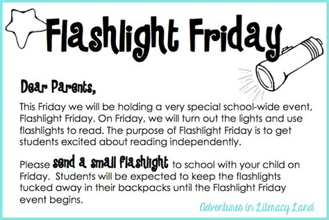Friday Was A Photo Shoot That Was Oh So Glamorous 5 by Engage Your Readers With Flashlight Fridays Adventures