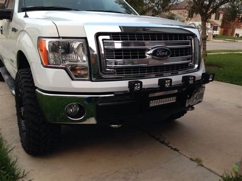 ecco led offroad lights road lighting thread page 4