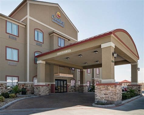 comfort inn suites near me comfort inn suites coupons monahans tx near me 8coupons