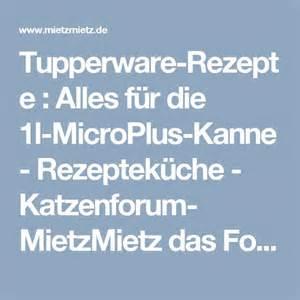 tupperware rezepte mikrowelle kuchen die besten 17 ideen zu tupper mikrowelle auf