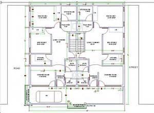 Home Design Cad Autocad Home Design Home Home Plans Ideas Picture