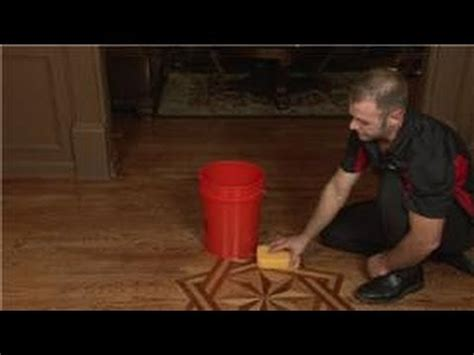 How To Clean Polyurethane Wood Floors by Flooring Tips How To Clean Maple Polyurethane Wood