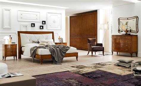 righetti mobili cameriano letto nuvola di le fablier righetti mobili novara