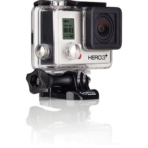 Gopro Update gopro updates firmware for its and hero3 cameras