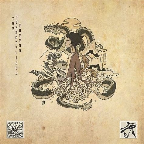 mugen tattoo mugen samurai chloo www pixshark images