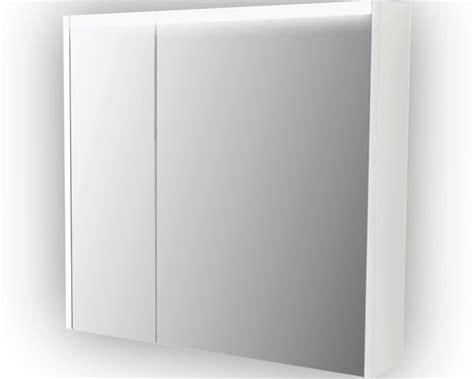 spiegelschrank hornbach spiegelschrank nizza 67x70 cm weiss bei hornbach kaufen