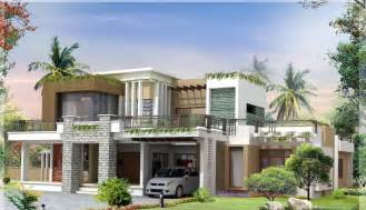 modern home designs awesome modern house designs green awesome house designs online gallery grafikdede com
