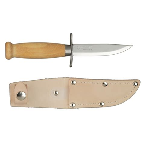 mora classic knife mora classic scout 39 whittling knife forest school shop
