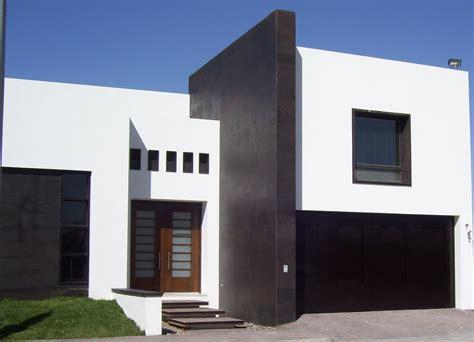dise 241 o de casas dibujos on pinterest floor plans small arquitectura minimalista