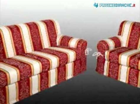 biesse arredamenti biesse divani paderno dugnano