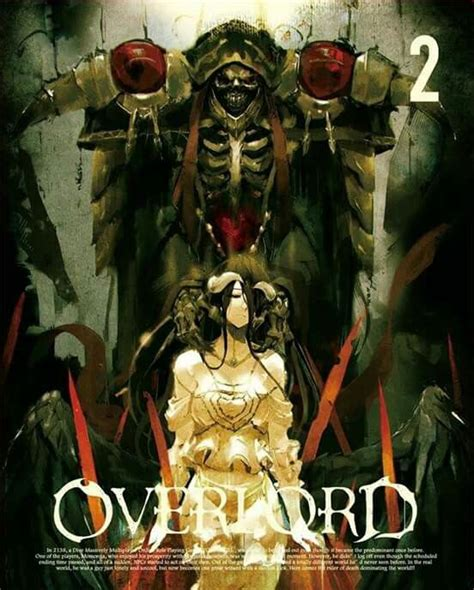 overlord vol 2 light novel 176 best images about overlord all hail ainz sama on