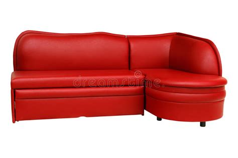 boces section 8 red couch photography 28 images red couch photo series