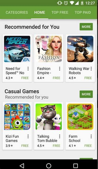 how to install full version android games google play store v7 6 08 n all 0 pr 149245622 mod