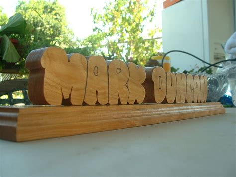 high school woodworking projects high school woodworking projects with innovative exle