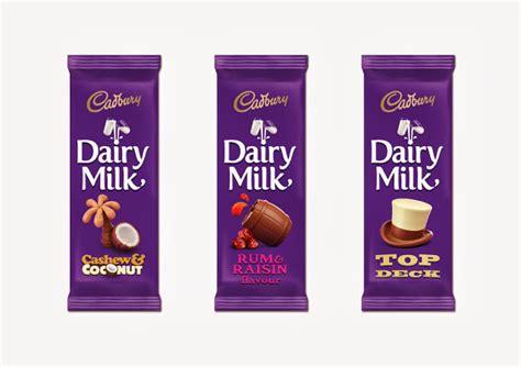 design of cadbury dairy milk cadburys dairy milk on packaging of the world creative