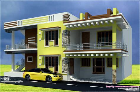 home design south indian home design   sqfeet