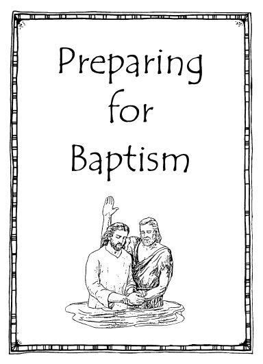 coloring pages baptism lds 55 best lds baptism images on pinterest 8th birthday