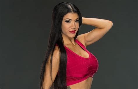 rosa mendes rosa mendes shares her happy surprise with fans stress