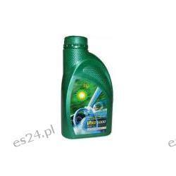 Zelos 5000 Sm 5w30 Gasoline Synthetic 4l bmw longlife 04 sprawdź