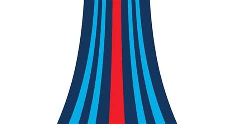 martini stripe martini racing stripes imgkid com the image kid