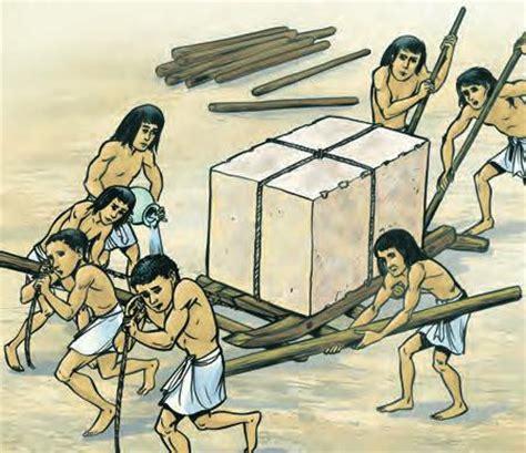 wann wurden die pyramiden gebaut page 46 9783209068965