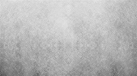 photo gray pattern texture fabric gray texture