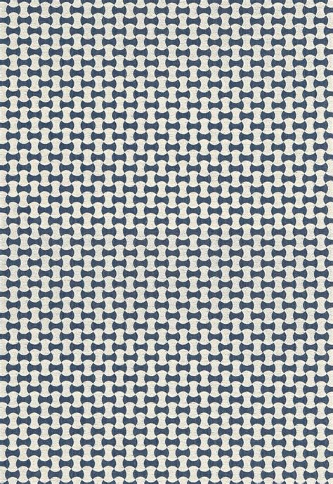 geometric pattern types 55 best images about texturas textures on pinterest