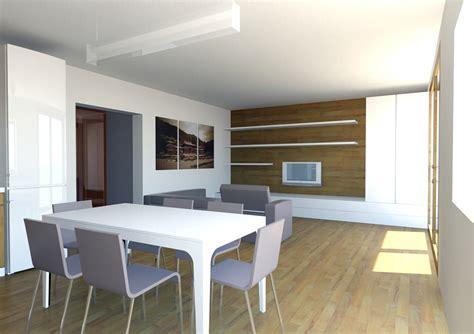 studio architettura d interni riorganizzazione degli spazi interni appartamento