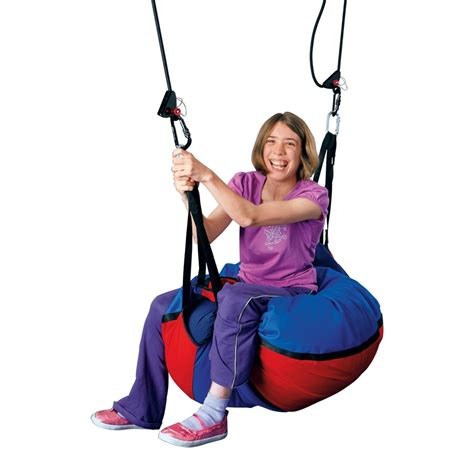 bubble chair swing flaghouse bubble swing flaghouse