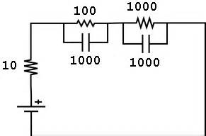 resistors labeled 100 resistors labeled 100 true resistances that are between 80 and 120 28 images what is the