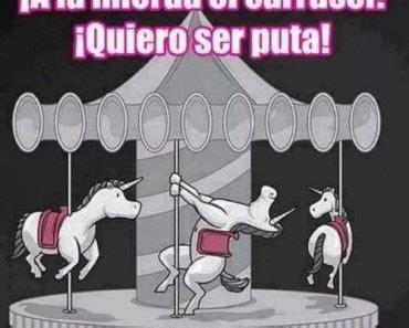 imagenes de unicornios chistosas unicornio memes 161 que jalada