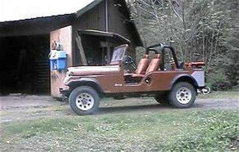 jeep wrangler letter designations jeep wrangler forum letter designations for jeeps