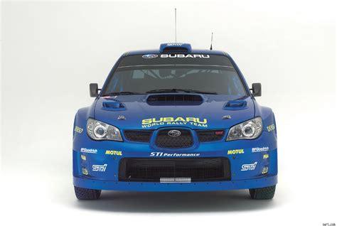 auto body repair training 2007 subaru legacy navigation system 2007 subaru impreza wrc2007 conceptcarz com