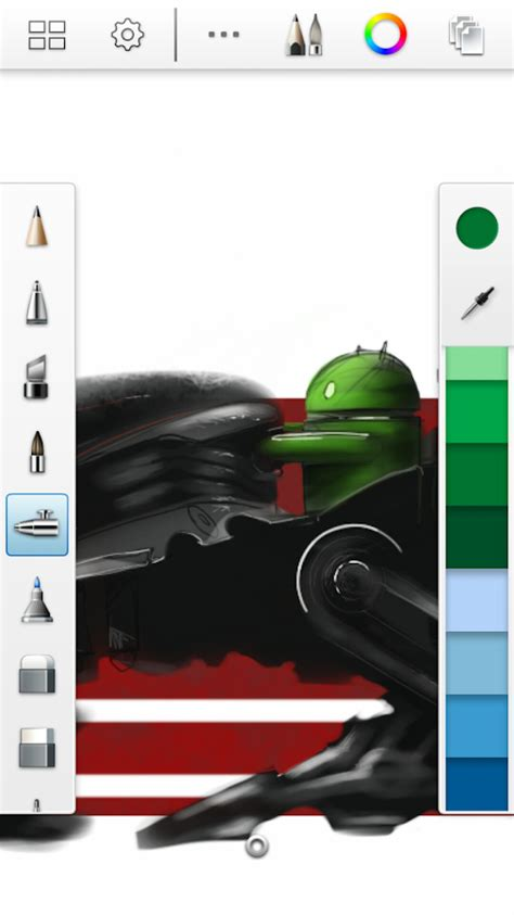sketchbook ink cracked apk sketchbook pro v2 9 3 apk apknore android oyun ve