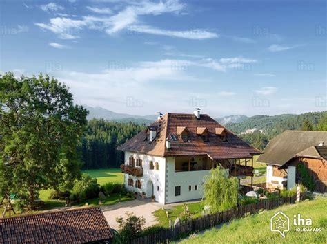 azienda di soggiorno val gardena affitti selva di val gardena in una casa per vacanze con iha
