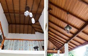 House Lighting Design In Sri Lanka by I Panel Ceiling And Wall Panels Leading Ceiling