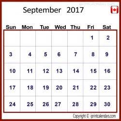 Calendar Labs Printable 100 Calendar Labs Printable Template Schedule Get