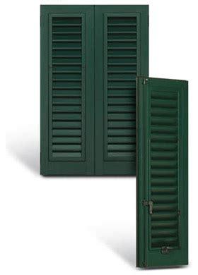 persiane alluminio firenze persiane moderne in alluminio firenze cos fer serramenti