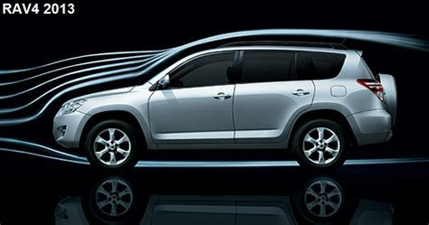 Price Of Toyota Rav4 Talking Covers Toyota Rav4 New Shape Reviews 2013 With
