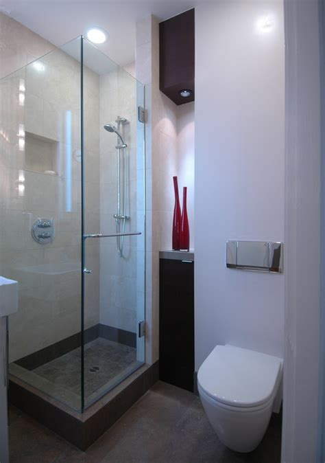 Small Shower Stalls by Small Shower Stalls Bathroom Modern With Bathroom Modern Noe Valley Beeyoutifullife