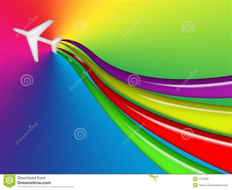 pictures of colors flying colors royalty free stock image image 1781896