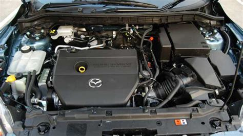 mazda 3 2010 fuel consumption review 2010 mazda mazda3 neo sedan car review