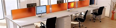 office furniture rethink office furniture quality used office furniture