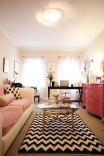 cute apartment cute girly apartment dream home pinterest