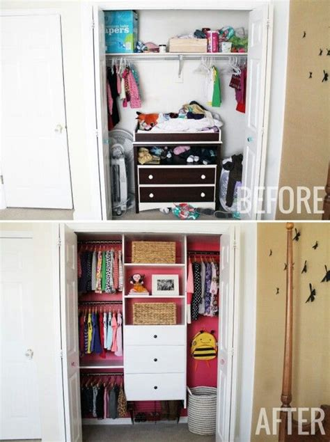 Easy Closets Installation by 17 Best Ideas About Easy Closets On Reach In
