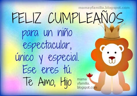 imagenes de cumpleaños con frases cristianas 58 best images about cumplea 241 os on pinterest te amo