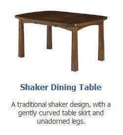 Dining Room Table Jokes Bartcop S Most Recent Rants Political Humor And Commentary