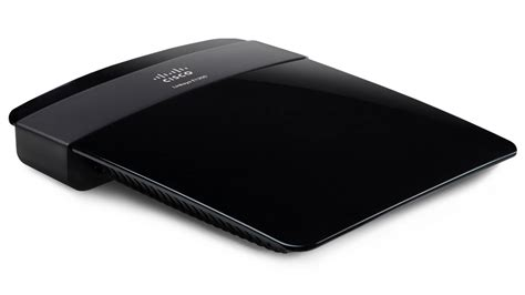 Cisco Linksys Wireless N Router E1200 Vpn Router Review Cisco Linksys E1200